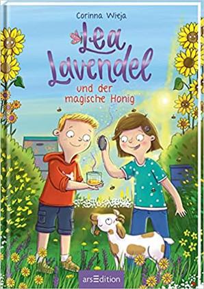 Lea Lavendel und der magische Honig.jpg