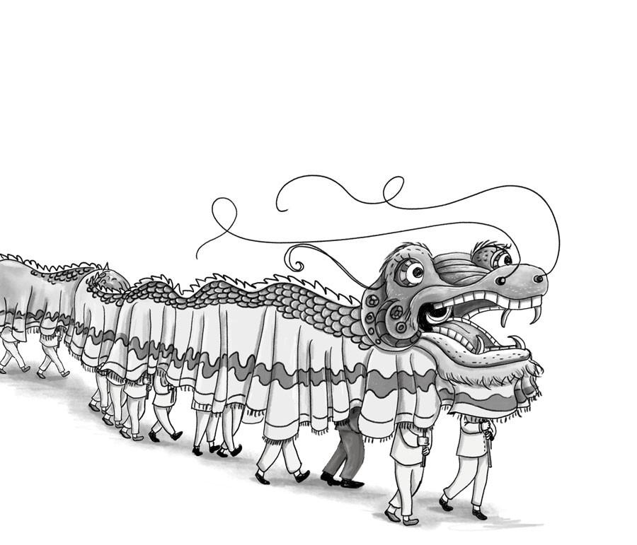 Kinderbuchillustration-Der_Rote_Drache_web.jpg
