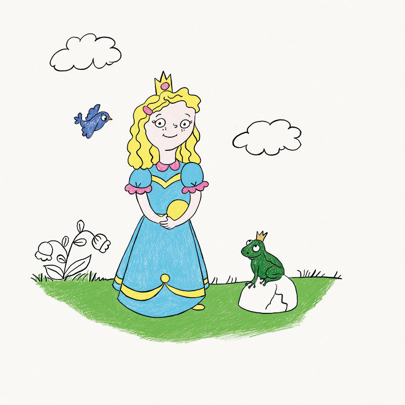 Cover-Prinzessin--blau_cmyk_web.jpg