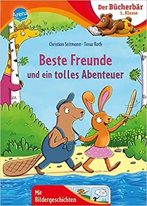 Bücherbär-beste Freunde.jpg