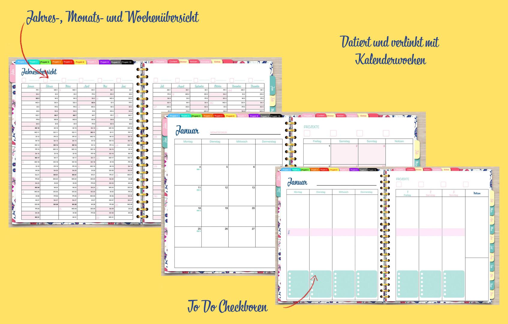 iPad-Pro-_digital-planner-mockup_gelb4.j