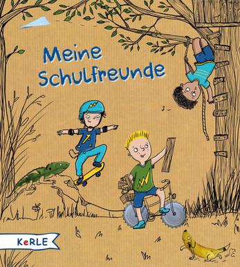 final_cover_jungen_freundebuch_web.jpg