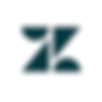 Zendesk-App-Icon-3.png