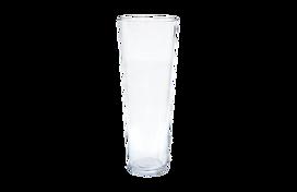 cone vases for furniture rental