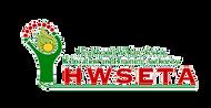 HWSETA logo n.png