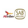 SAB miller logo.png