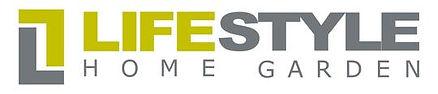 lifestyle-landscape-logo_540x.jpg