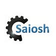 SAIOSH.png