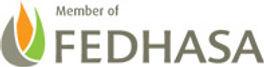 FEDHASA-Member-Logo-2007.jpg