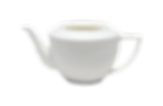 Ceramic tea pots for rental