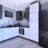 Kitchen_Lv1.jpg
