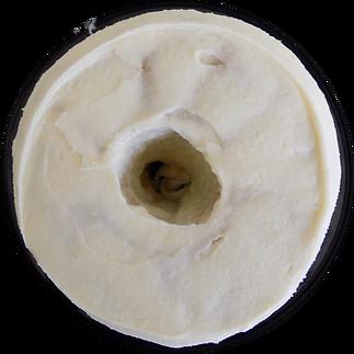 small vanilla.png