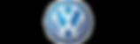 vw-png-logo-4.png