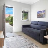 Apartment 4 Living Room.jpg