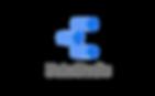 Data studio logo.png