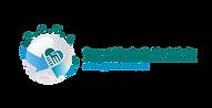 TETA logo n.png