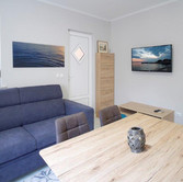 Apartment 5 Living & Dining Area.jpg