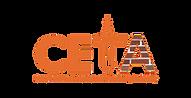 CETA logo n.png