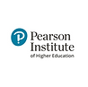 Pearson institute logo.png