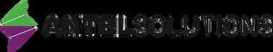 Antel Logo PNG.png