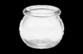 Honey jar for rental