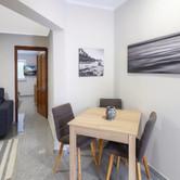 Apartment 3 Living & Dining.jpg