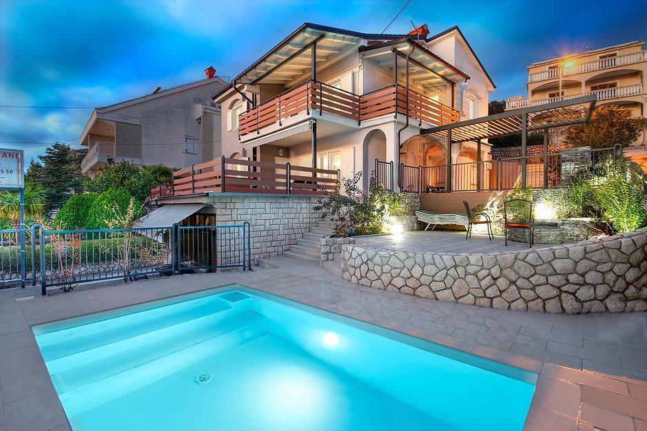 House 58 DuskWEB.jpg