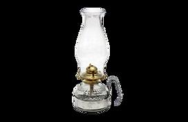 glass lanterns for furniture rental