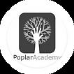 Poplar Academy Logo.png