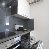 Apartment 5 Kitchen with Dishwasher.jpg