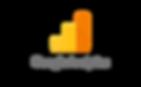 Analytics logo.png