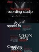 Web design for Dreamward Studios.png