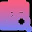 seach icon