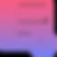 website conversions icon