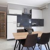 Apartment 5 Kitchen & Dining Area.jpg