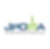 JPOMA logo.png