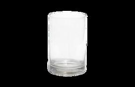 medium cylinder vases for furniture rental