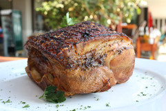 Pork at Carmella's.JPG