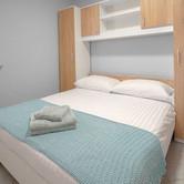 Apartment 5 Bedroom.jpg