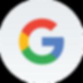 homepage-0010-google.png