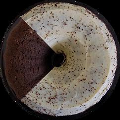 new choc vanilla.png