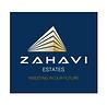 Zahavi logo.png