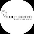 Macrocomm logo.png