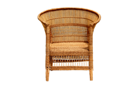 Chair wooden for rent