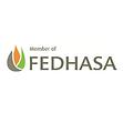 FEDHASA.png