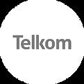 Tel logo.png