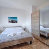 Apart 1 2nd Bed (Queen Bed) 1.jpg