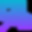 website anaytics icon