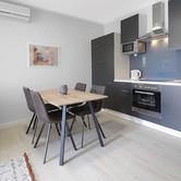 Apartment 4 Kitchen & Dining.jpg