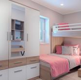 Bed3_LV2.jpg